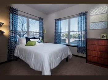 EasyRoommate US - SUMMER SUBLEASE (1 or 2 rooms) - Tuscaloosa, Tuscaloosa - $500 /mo