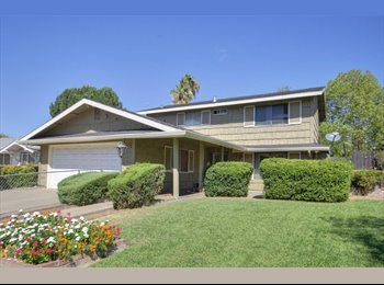 EasyRoommate US - North Highlands Roommates wanted! - North Highlands, Sacramento Area - $500 /mo