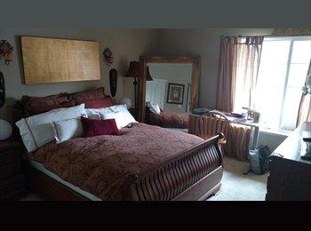 EasyRoommate US - 2 rooms to rent in Elk Grove CA - Elk Grove, Sacramento Area - $750 /mo