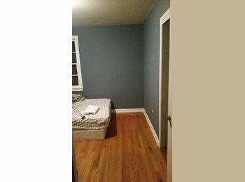 EasyRoommate US - Room near south alabama  - Mobile, Mobile - $400 /mo