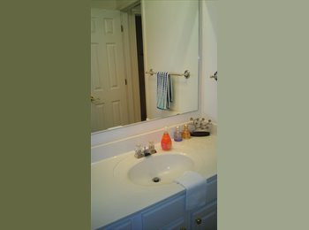 Room for Rent (furnished)