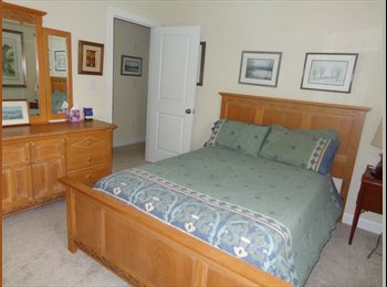 EasyRoommate US - house Share - Oceana, Virginia Beach - $600 /mo