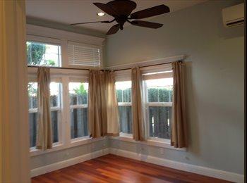 EasyRoommate US - Beautiful Room in Kama 'aina Hale Manoa - Oahu, Oahu - $1,500 /mo