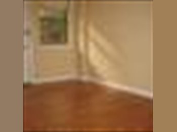 Very Nice Place - Cool Roommate Needed!