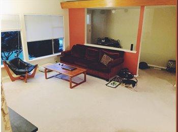 EasyRoommate US - Looking For Roommates!  - Bellevue, Bellevue - $1,200 /mo