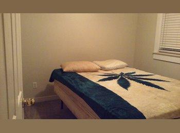EasyRoommate US - need room mature adult - Kauai, Kauai - $700 /mo