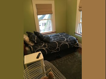 EasyRoommate US - 400 room in Irondequoit - Charlotte, Rochester - $400 /mo