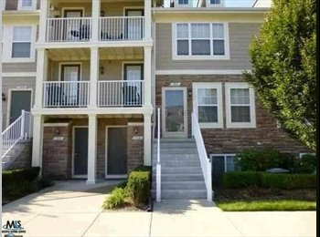 Immediate Occupancy-2 br/2 bath Condo for rent-Atwater...