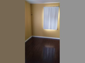 EasyRoommate US - Looking for female roommate - Wayne, North Jersey - $650 /mo