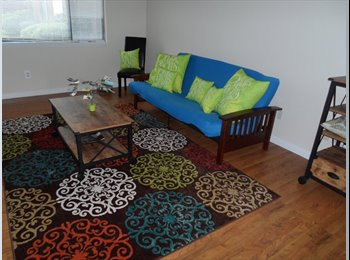 Seeking a Friendly and Reliable Roommate for a Cozy, Modern...