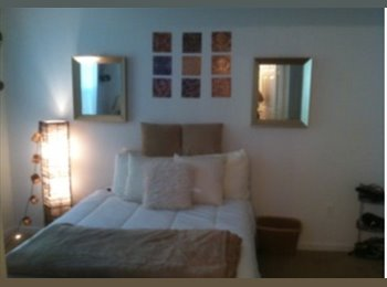 EasyRoommate US - River Club Apartments  - Athens, Athens - $375 /mo