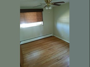 EasyRoommate US - Sunny bedroom in 420/Pup/LGBT Friendly Home - Westminster, Denver - $600 /mo