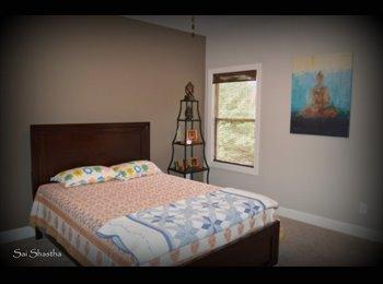 EasyRoommate US - Serene Place I call Home! - Buckhead, Atlanta - $800 /mo