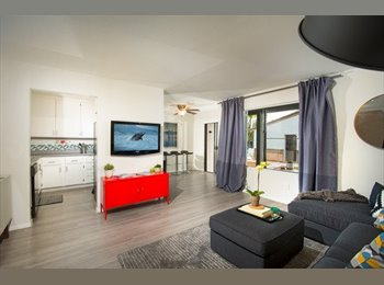 EasyRoommate US - UCR ROOM SHARE FOR A LOW PRICE! - Riverside, Southeast California - $732 /mo
