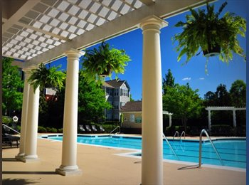 EasyRoommate US - The Berkeley at Southpoint (Best bang for your buck!) - Durham, Durham - $400 /mo