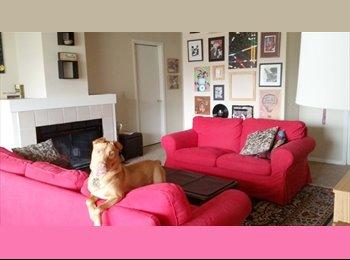 EasyRoommate US - Room to Rent in 2B2Ba Luxury Apt - Dayton, Dayton - $420 /mo