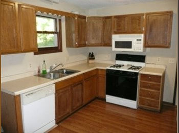 Please contact - Need Roommates for a 4 Bed/2 Bath House