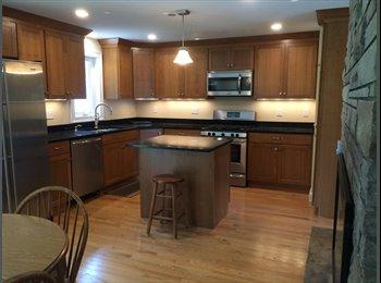 EasyRoommate US - Room mate wanted - Brockton, Other-Massachusetts - $750 /mo