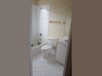 EasyRoommate US - Roommate wanted - Homestead, Miami - $600 /mo