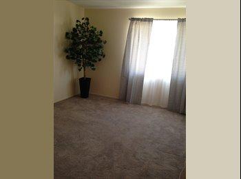 EasyRoommate US - Irvine Room for rent  - Irvine, Orange County - $750 /mo