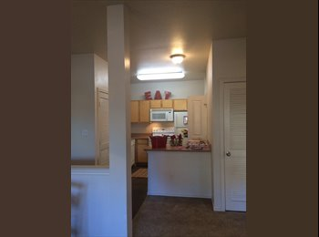 EasyRoommate US - Wanting Roommate - Lawrence, Lawrence - $379 /mo
