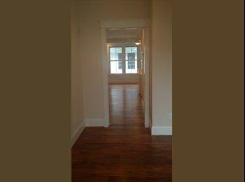 EasyRoommate US - East Beach Property  - Norfolk, Norfolk - $900 /mo