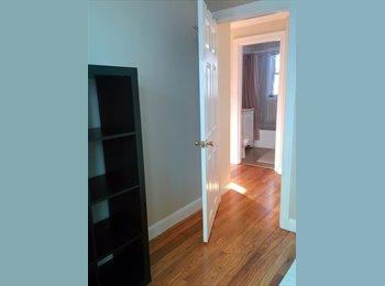 EasyRoommate US - MIT/Kendal sq Furnished room w/ FREE Utils + WiFi - Cambridge, Cambridge - $1,250 /mo