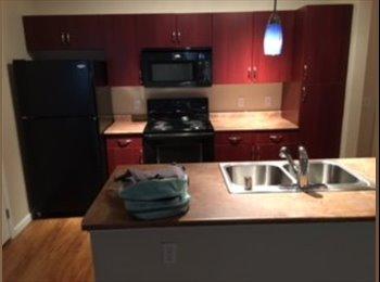 EasyRoommate US - Roommate needed ASAP (Belmar neighborhood) - Lakewood, Lakewood - $750 /mo