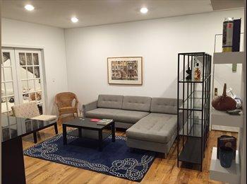 $770 AMAZING single room in Hamilton Heigths
