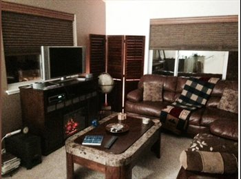 EasyRoommate US - Welcome To Your Potential New Home! - Anchorage North, Anchorage - $825 /mo