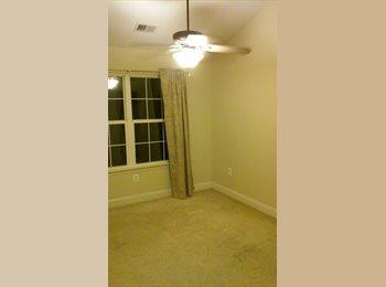 EasyRoommate US - Room for rent In Woodbridge Va. - Alexandria, Alexandria - $550 /mo