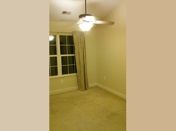 Room for rent In Woodbridge Va.
