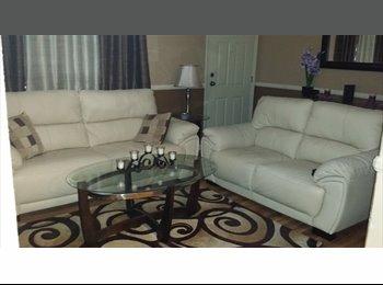 EasyRoommate US - Christian Wanted - El Cajon, San Diego - $475 /mo