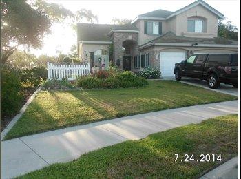 EasyRoommate US - Beautiful Room for rent - Oxnard, Ventura - Santa Barbara - $850 /mo
