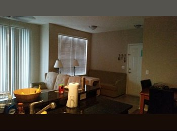 EasyRoommate US - Sublet a room in Clermont! - Kissimmee, Other-Florida - $550 /mo