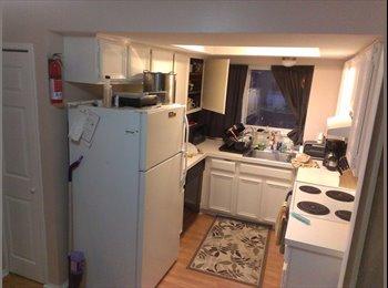 EasyRoommate US - Room for rent, Fall 2016 - Ann Arbor, Ann Arbor - $525 /mo