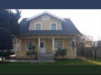 EasyRoommate US - House for rent - Riverside, Southeast California - $1,850 /mo