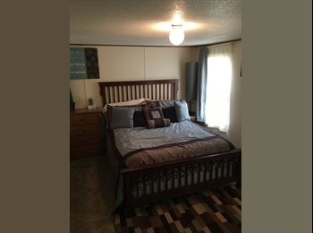 EasyRoommate US - Brooks City Base Area - Great Home All Inclusive - South San Antonio, San Antonio - $500 /mo
