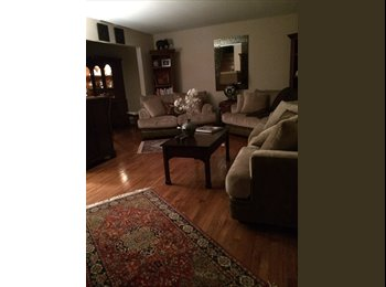 EasyRoommate US - Comforts of home - Gaithersburg, Other-Maryland - $600 /mo