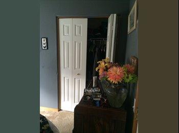 EasyRoommate US - Room for rent in prestigious Progress Ridge Neighborhood  - Beaverton, Beaverton - $650 /mo