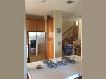 Rooms in Private Home for Rent Thousand Oaks