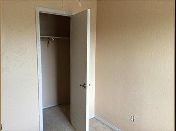$650 utilities and WI-FI included, available now!