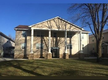 EasyRoommate US - Sublease available - Ames, Other-Iowa - $1,450 /mo