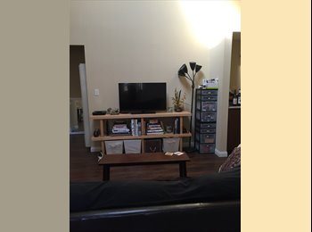 EasyRoommate US - Roommate(s) wanted - $650 single/$400 each shared - Long Beach, Los Angeles - $650 /mo