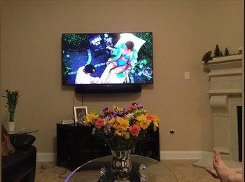 EasyRoommate US - New house - Humble / Kingwood, Houston - $500 /mo