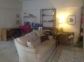 EasyRoommate US - Female Roomate Wanted: - New Haven, New Haven - $765 /mo