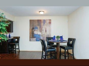 EasyRoommate US - Residence At Garden Oaks  - Greater Heights, Houston - $1,085 /mo