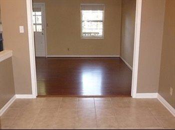 EasyRoommate US -  - Raleigh, Raleigh - $462 /mo