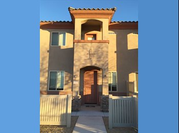 Room for Rent in Gorgeous Home! ***$300***ALL utilities...