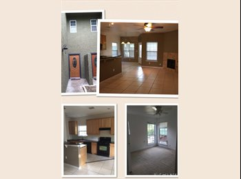 Great  Room - Awesome Location - $775